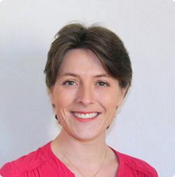Mélanie Loncini
